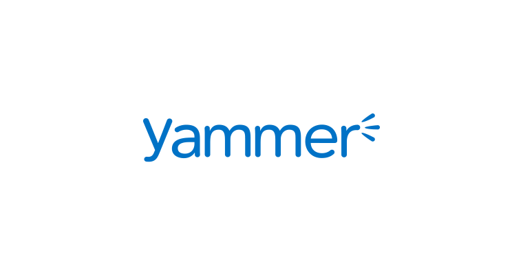 yammer-2-760x400.png